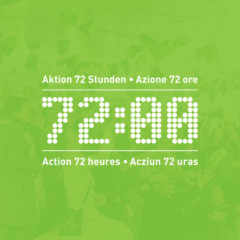 Action 72h