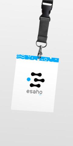 Esaho Sàrl